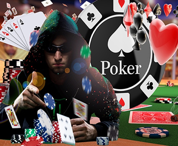 Online poker transition to casino money playing online casino